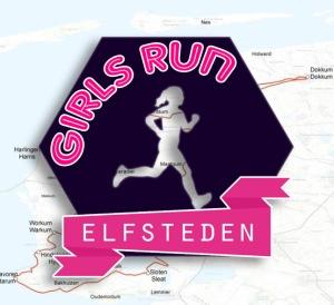Girlsrun11steden_final